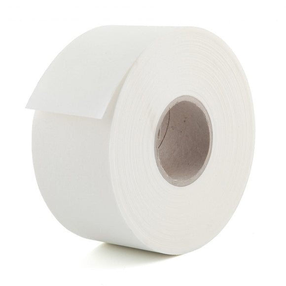 Curtain Tape - Buckrim Tape 20cm