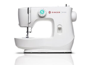 Singer M1505 Sewing Machine