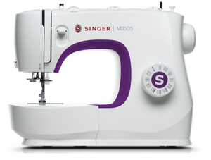 Singer M3505 Sewing Machine