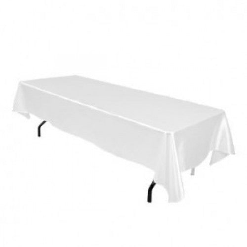 Table Cloth - Regular