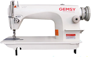 Gemsy Industrial Machine