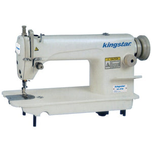 Kingstar Industrial Straight Stitch