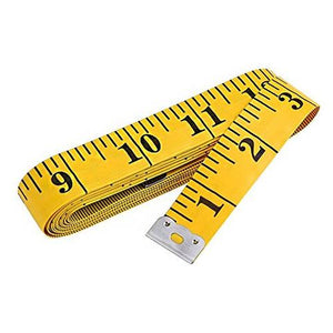 Tape Measure - 3.0m
