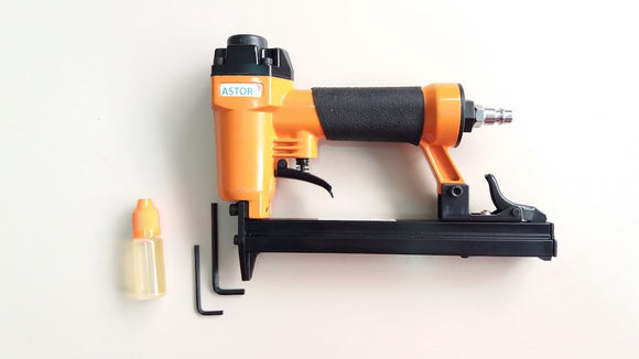 Staple Gun - 8 Series