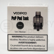 PnP Pod Tank (for Drag S/X & 510)