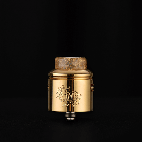 Wotofo Profile RDA [Final Clearance]