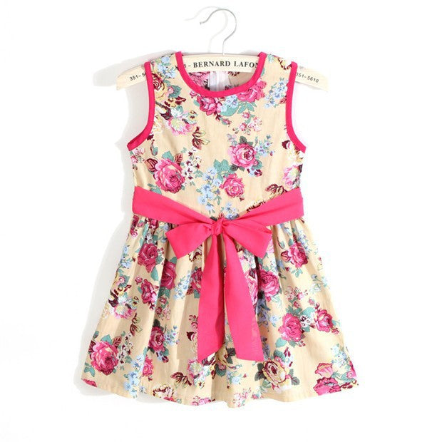 0df0751c15a0 Cotton frocks for kids