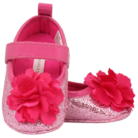 Laura Ballerina Shoes
