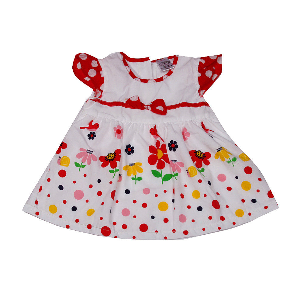 b453ab521943 Baby girls frocks