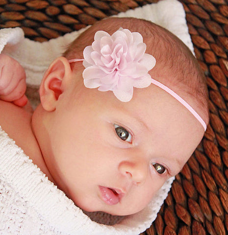 Online Store for Newborn Babyhair Accessories   Kids jewellery in ... fb569ca690b