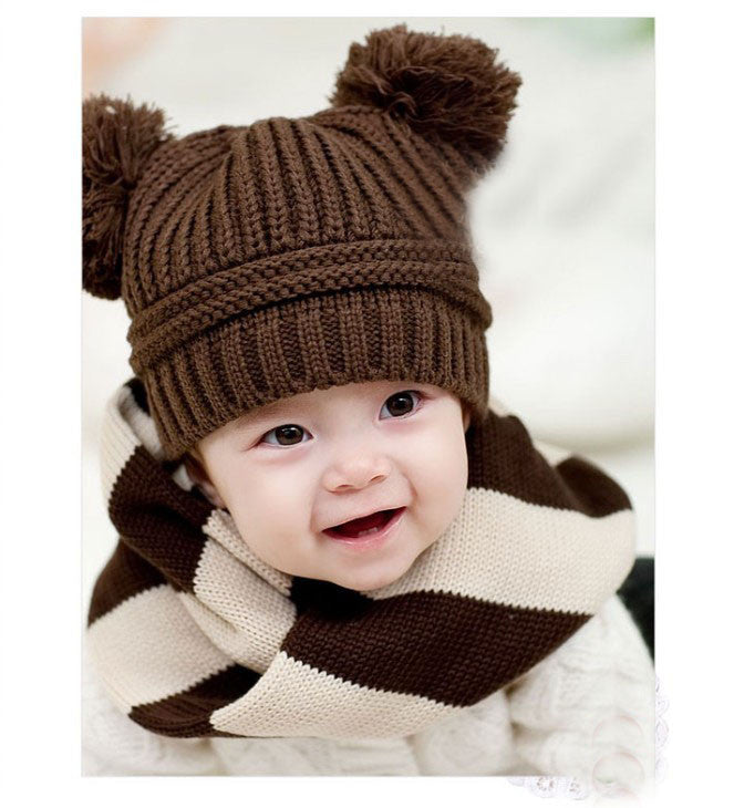 Check COD Availability. Check. Woollen bunny baby cap ... c8a9614f8