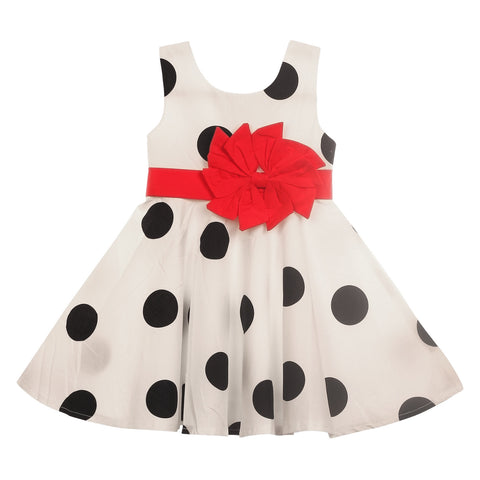 a3d435bc5d Baby Girl Clothes India