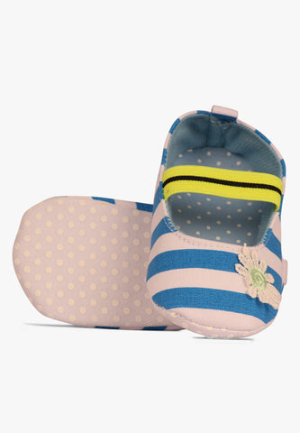 Baby Shoes prewalker shoes newborn