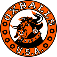 Ox Ball Products