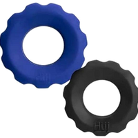 COG 2-size c-rings
