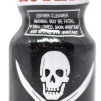Mutiny 10ml Bottle