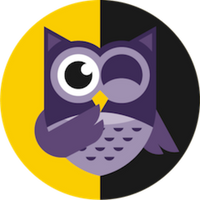 Night Owl Gift Cards