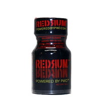 Redrum 10ml Bottle