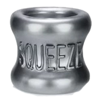 Squeeze Soft-Grip Squeeze