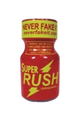Super Rush by PWD - Night Owl Fans