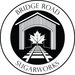 Bridge Road Sugarworks