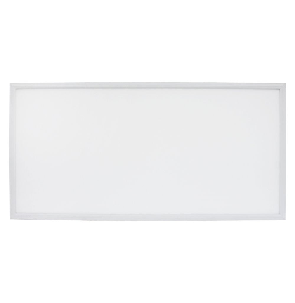 2×4 LED Light Panel With Internal Driver