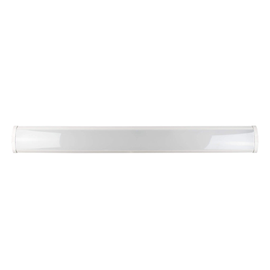 "48"" LED Wraparound Fixture"
