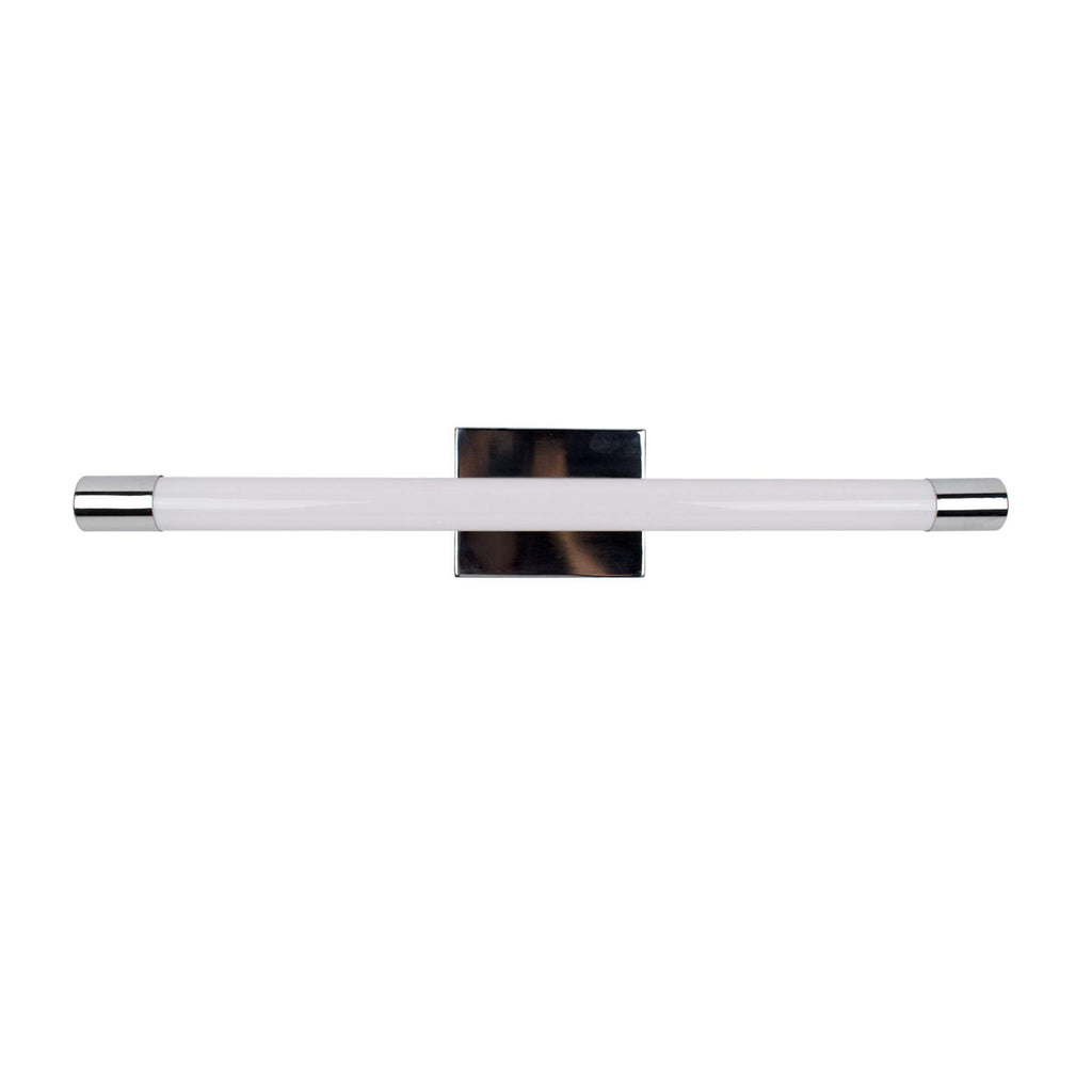 "28"" Modern LED Slim Vanity Bar"