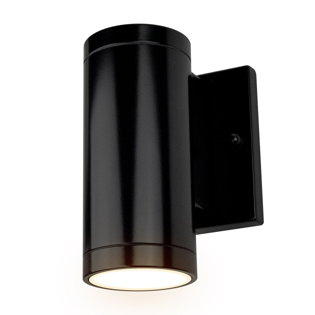 "6"" Modern LED Wall Light"