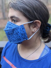 Load image into Gallery viewer, Reusable Cloth Face Mask