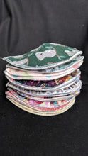 Load image into Gallery viewer, NURSING PADS - set of 7