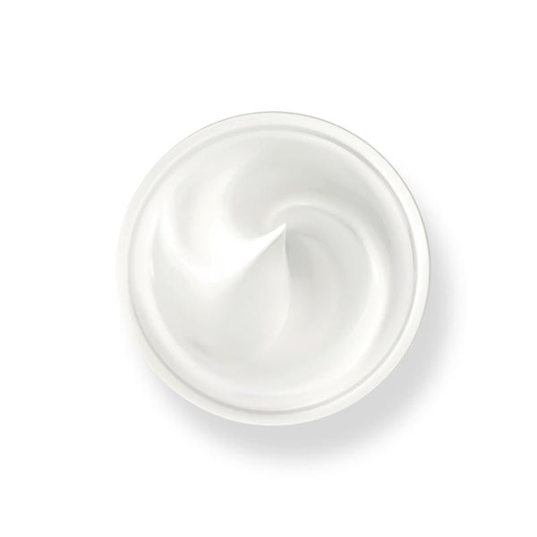 Vitamin B Face Cream