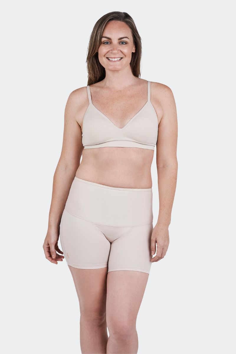 SRC Restore - Incontinence underwear for women