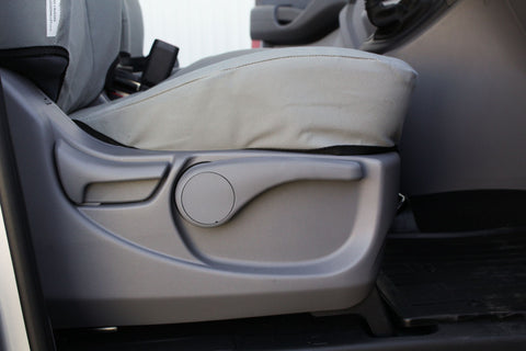 seat covers stop wear and tear