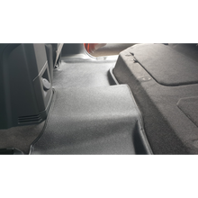 Load image into Gallery viewer, Ford Courier Sandgrabba Floormats