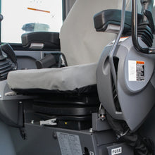Load image into Gallery viewer, Cat D6 III Dozer Seat Cover