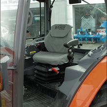 Load image into Gallery viewer, Case Puma Tier 4B Tractor Seat Covers