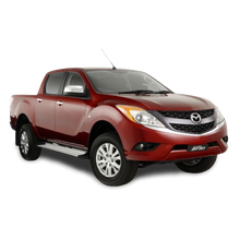Load image into Gallery viewer, Mazda BT-50 Sungrabba Dashmat