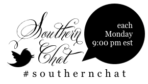 southernchat