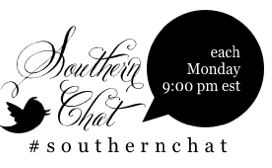 #southernchat