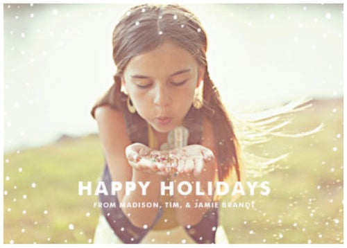 minted holiday card 4