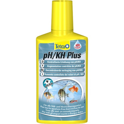Tetra pH/KH Plus