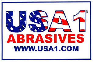 USA1 Abrasives