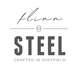 Flinn And Steel