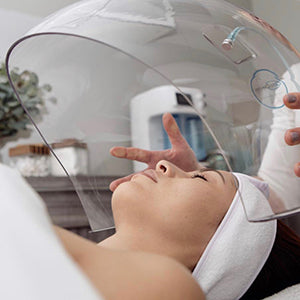 Align Signature Hydradome Therapy Treatment photo