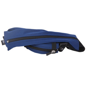 Spibelt Messenger bag Blue