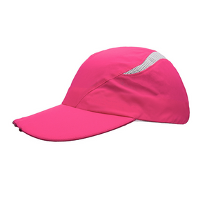 SPIbeams LED Running Cap