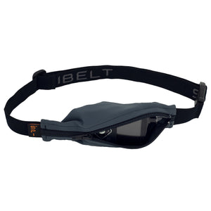Spibelt Diabetic belt for insulin pump anthracite