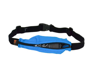 Spibelt Diabetic belt for insulin pump Turquoise