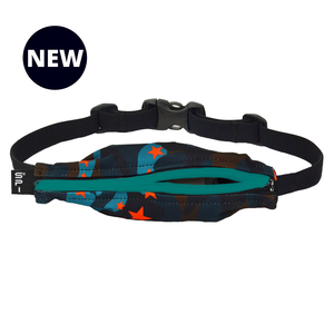 SPIbelt Kids - with small waistband - SAVE 10%